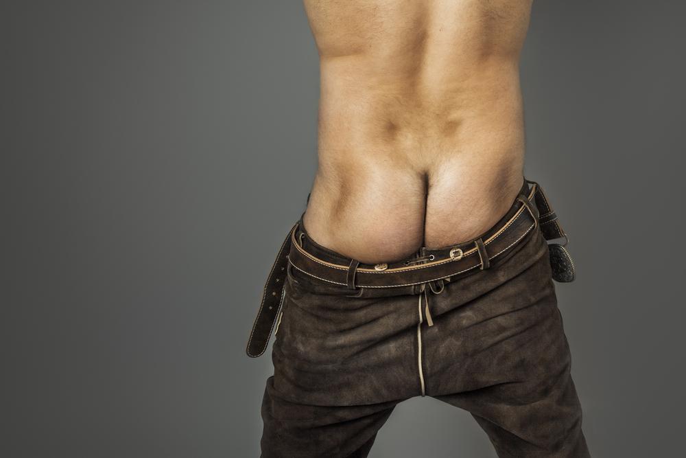 Nahé mužské modely tumblr
