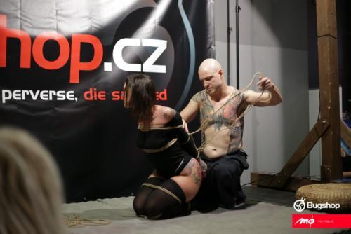 65 erofest by ltn3k momag cz eroticky veletrh fotoreport 2018