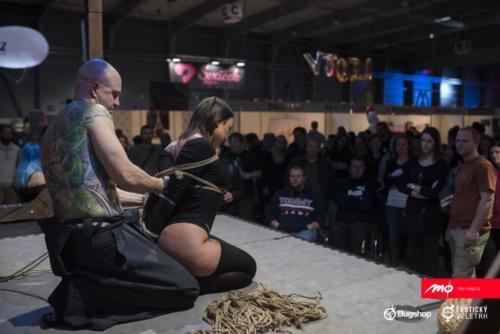 7 erofest 2018 by photo upsider tattoo magazin momag cz mogirl czech inked girls