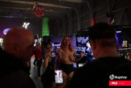 8 erofest by ltn3k momag cz eroticky veletrh fotoreport 2018