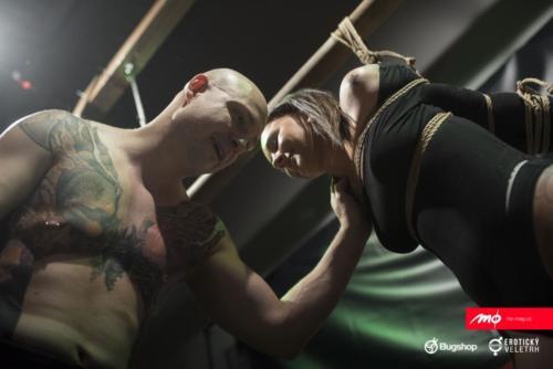 9 erofest 2018 by photo upsider tattoo magazin momag cz mogirl czech inked girls